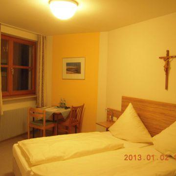 Kloster St. Josef
