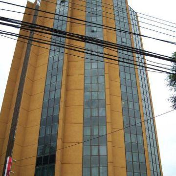 Hotel Golden Park Internacional Foz