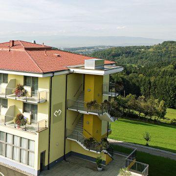 Liebmann Hotel