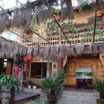 Hotel Hexi