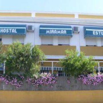 Apartments Miramar