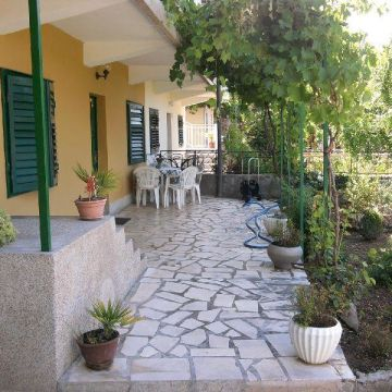 Apartment Sobe Klaric