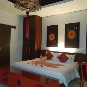 Hotel The Bell, Phuket
