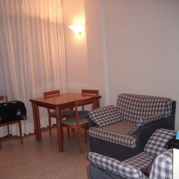 Apartments RTA Le Corti