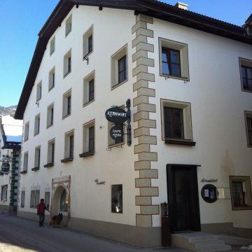 Hotel Garni Kernwirt
