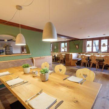 Der Löwe - Hotel & Restaurant