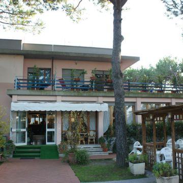 Hotel Storyville