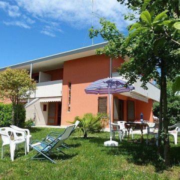 Villa Enzian