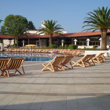 Ferienpark Slovenska Plaza