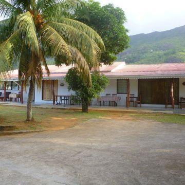 Choice Villa
