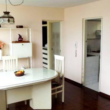 Miraflores Suites in Lima - Peru