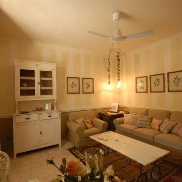 Apartments Bello Stare Charming Retreats