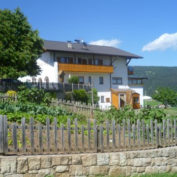 Bauernhof Rastlhof