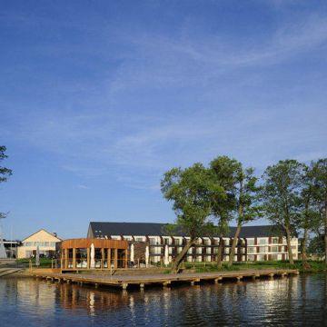 Hotel Marina Club SPA