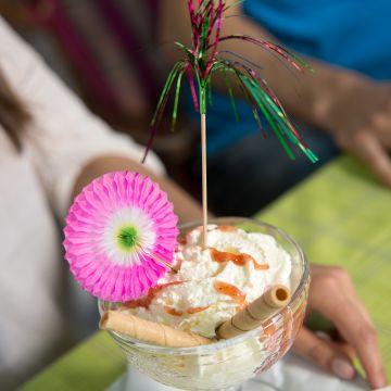 Gasthaus Batzenhäusl