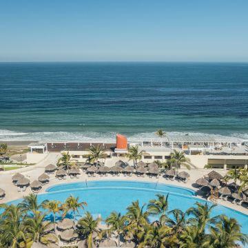 IBEROSTAR Hotel Playa Mita