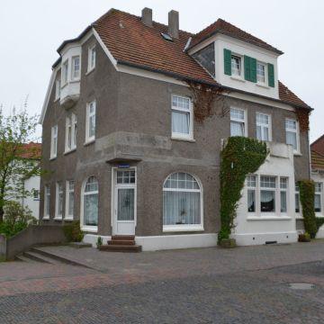 Haus zum Damenpfad