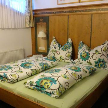 Apartment Viehhauser