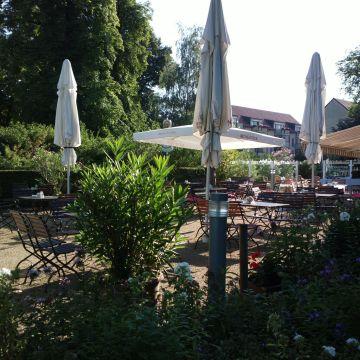 Hotel Seegasthof im Volkshaus