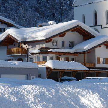 Ferienwohnungen Haus Dagmar