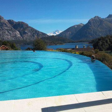 Llao-Llao Hotel & Resort