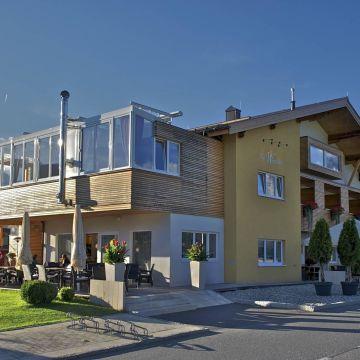 Hotel Der Winklhof