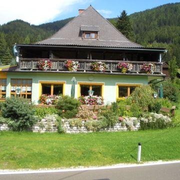 Gasthof Draxlerhaus