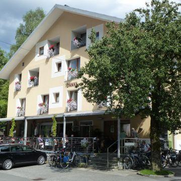 Hotel Dankl