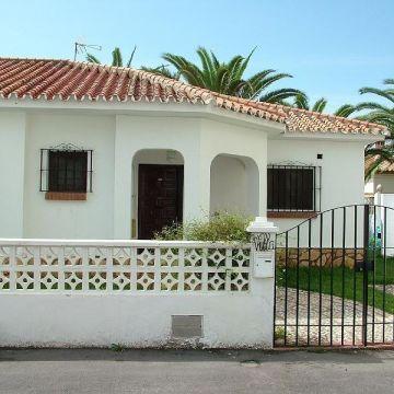 Ferienhaus Villa Vicaria