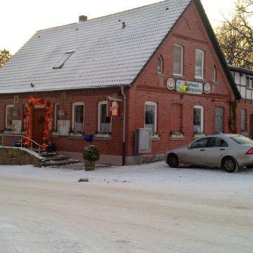Gasthaus Katerberg