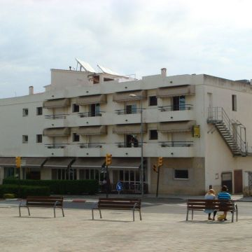 Hotel Can Catala
