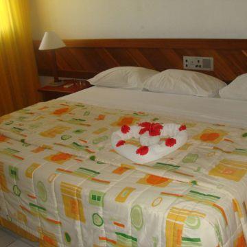 Hotel Salinas Do Maragogi Resort