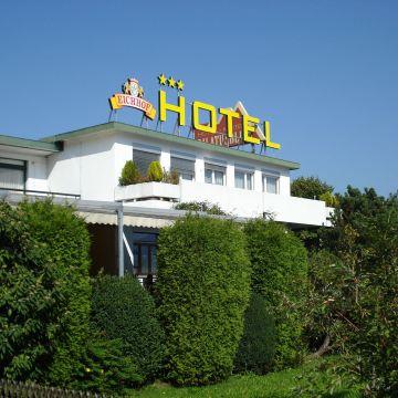 Mothotel Pilatusblick