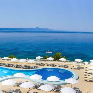 TUI SENSIMAR Adriatic Beach