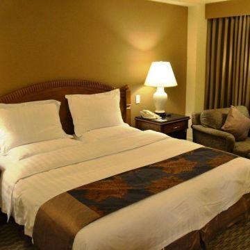 Hotel Grand Hi-Lai