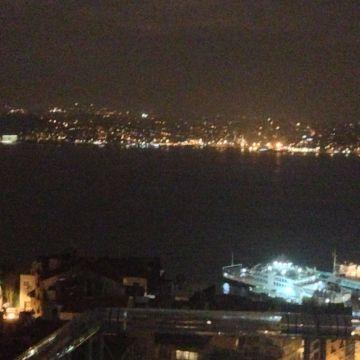 Opera Hotel Istanbul