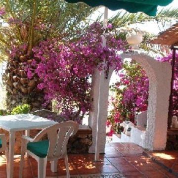 Finca Huerta Tropical
