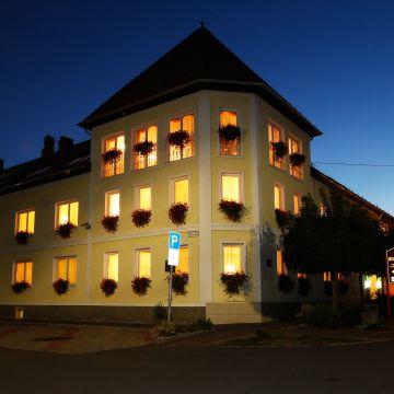 Hotel Korona
