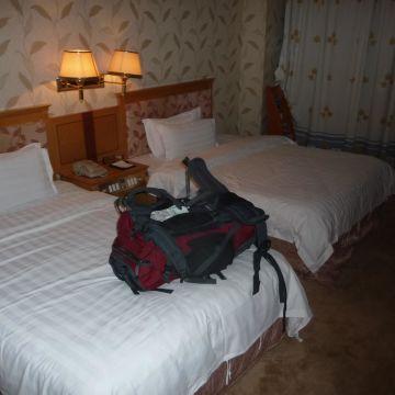 Gold Coast Marina Club Hotel