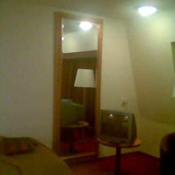 Bastion Deluxe Hotel Apeldoorn Het Loo