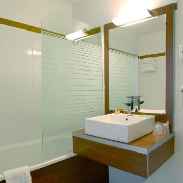 Hotel Kyriad Paris Sud - Arcueil Cachan