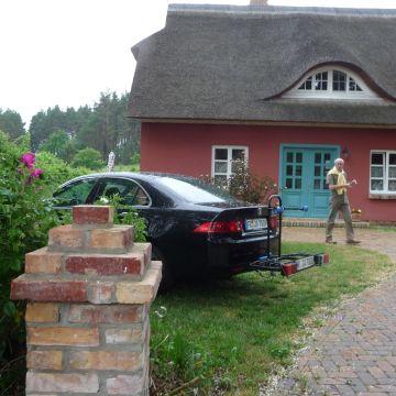Ferienhaus das Ulmenhaus