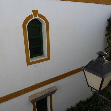 Hotel La Venezia de Canarias