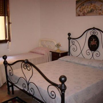 Bed and Breakfast Jelithon