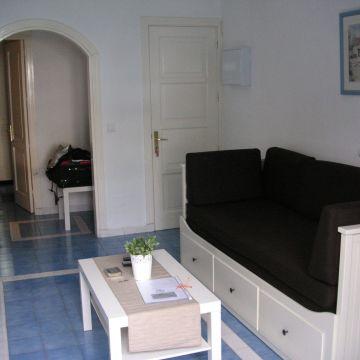 El Sirocco Apartment Harbour 315