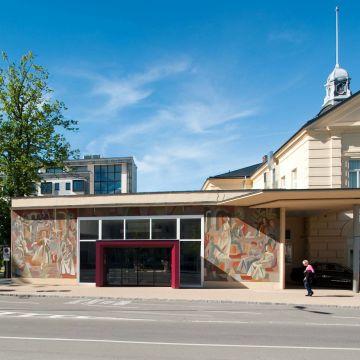 Cityhotel D&C St.Pölten