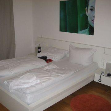 Inn Sight Apartment Brandenburger Tor