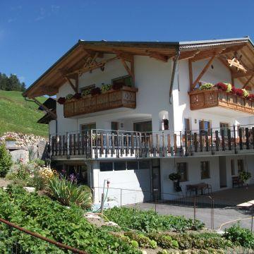 Gästehaus Watleshof