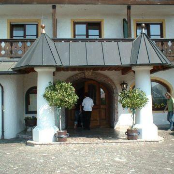 Hotel Wölkhammer