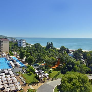 Melia Grand Hermitage Resort